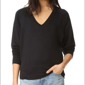 Rag & Bone Cozy Pullover Sweater